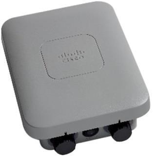 Cisco AIR-AP1542I