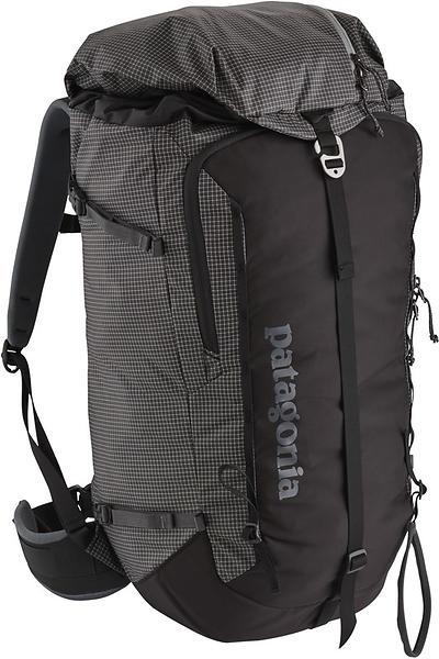 Patagonia Descensionist 40L
