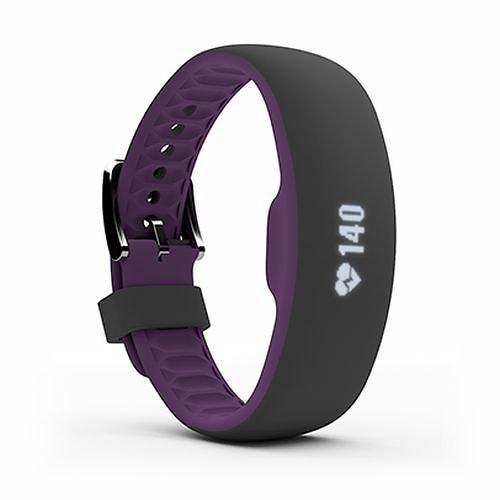 iFit Axis HR