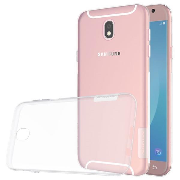 Nillkin Nature TPU Case for Samsung Galaxy J7 2017