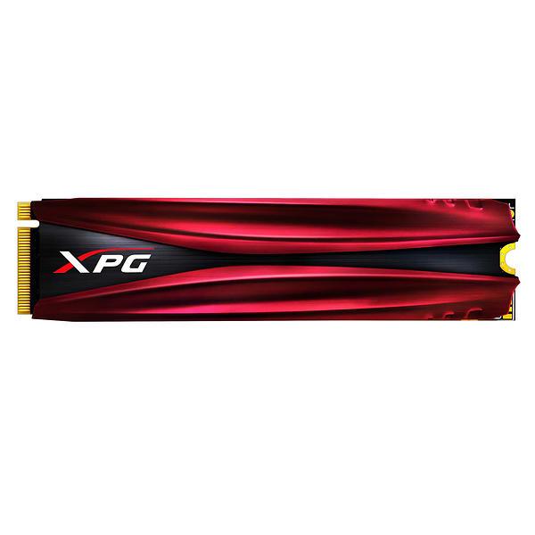Adata XPG Gammix S10 512GB