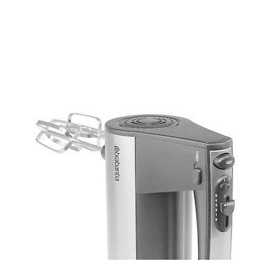 les meilleures offres de brabantia brab106 batteur lectrique comparez les prix sur led nicheur. Black Bedroom Furniture Sets. Home Design Ideas