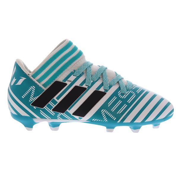 Hitta närmaste butik som säljer Adidas Nemeziz Messi 17.3 FG (Jr)  Fotbollsskor 2b53818c2eddd
