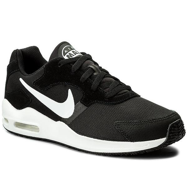 0c2ea7e4 new zealand best pris på nike air max guile herre fritidssko og sneakers  sammenlign priser hos