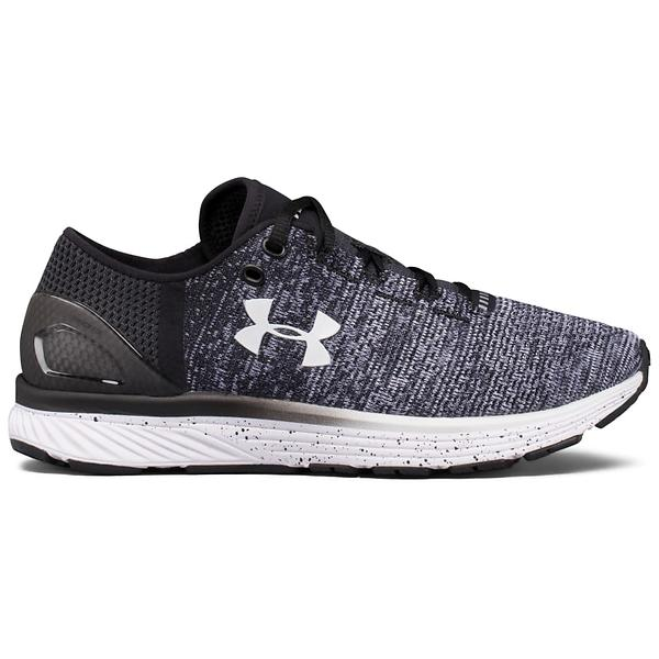 Under Armour Charged Bandit 3 (Donna)