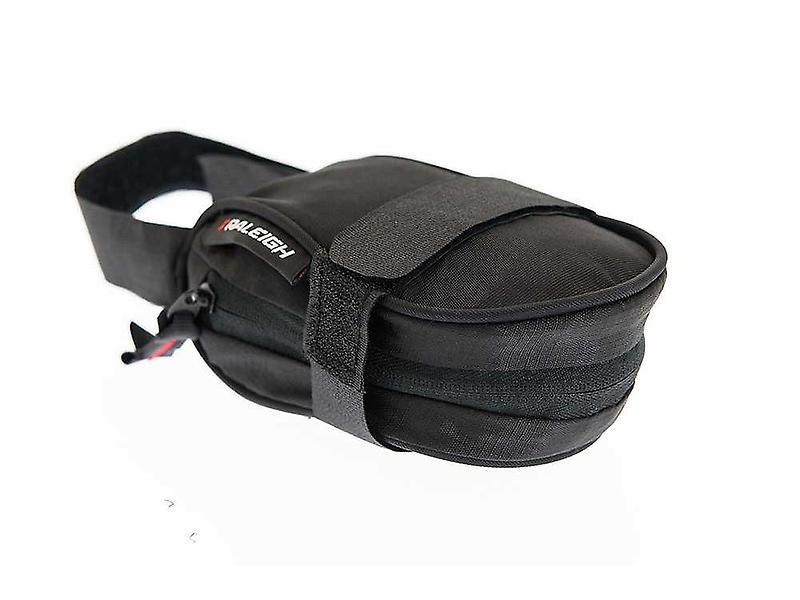 Raleigh Micro Saddle Bag