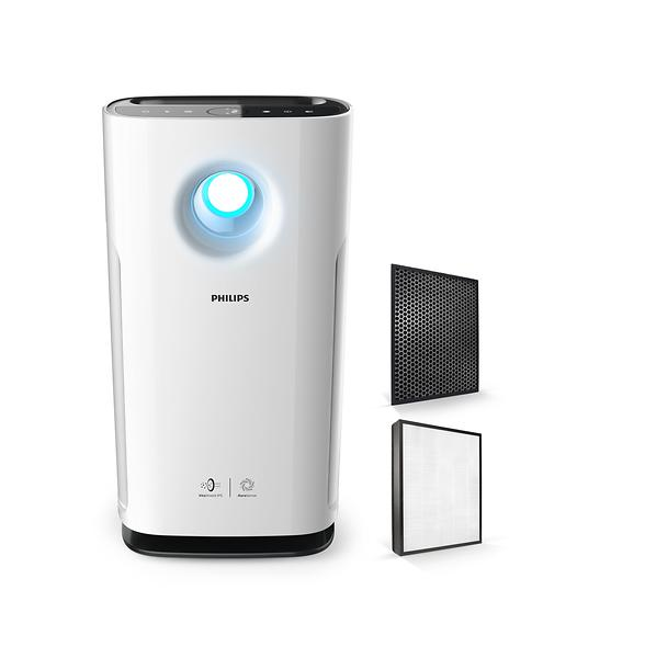 avis sur philips ac3259 purificateur d 39 air evaluations utilisateur. Black Bedroom Furniture Sets. Home Design Ideas