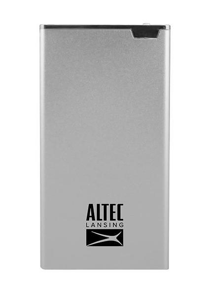 Altec Lansing AL-POW025T