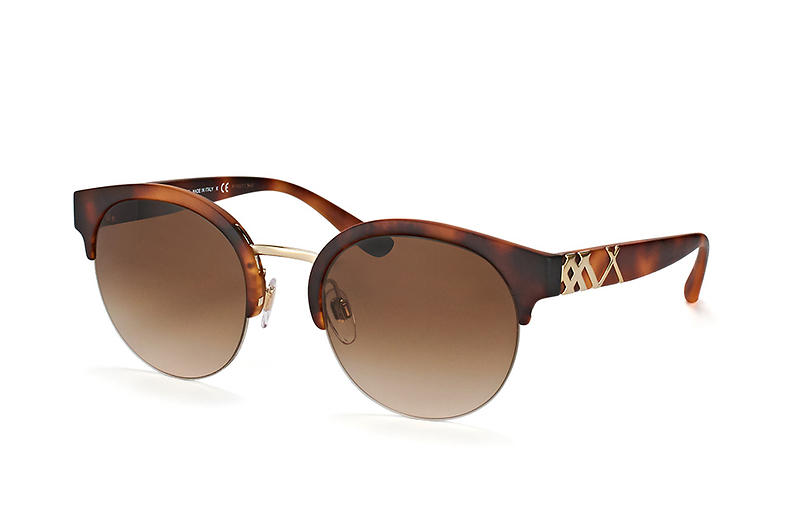 Burberry BE4241