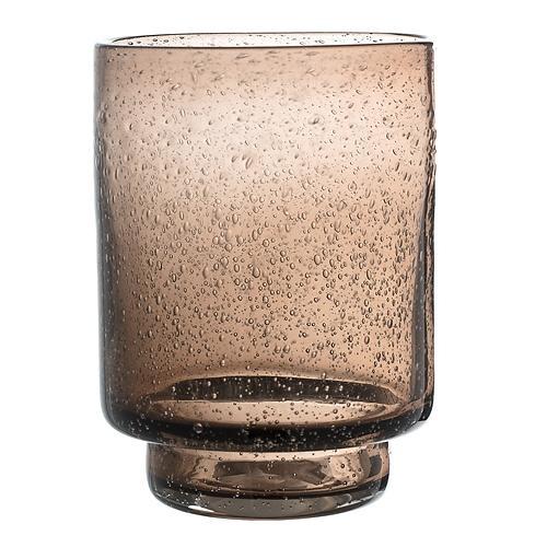 Jämför priser på Bloomingville 32129634 Vas 200mm Vas - Hitta bästa pris på  Prisjakt aabd7400a94e6