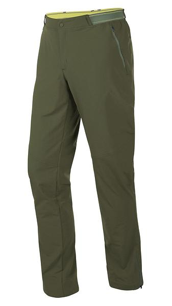 Salewa Pedroc 2 DST Pantaloni (Uomo)
