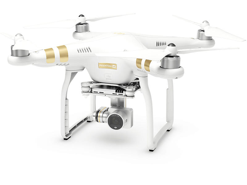 historique de prix de dji phantom 3 se rtf drone trouver le meilleur prix. Black Bedroom Furniture Sets. Home Design Ideas