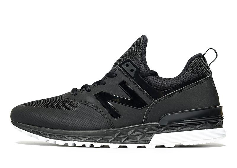 new balance homme taille 49