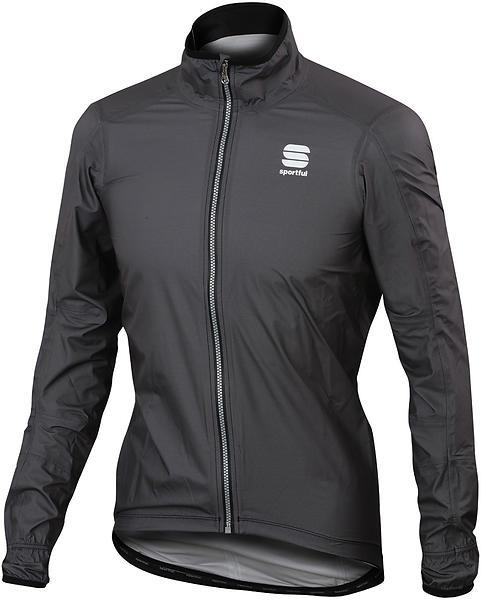 Sportful Stelvio Jacket (Uomo)