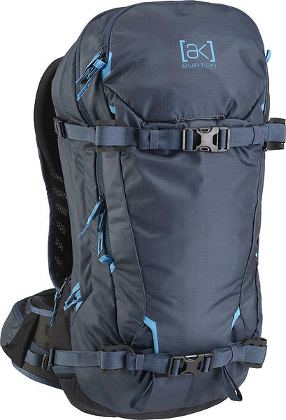 Burton [ak] Incline Backpack 30L