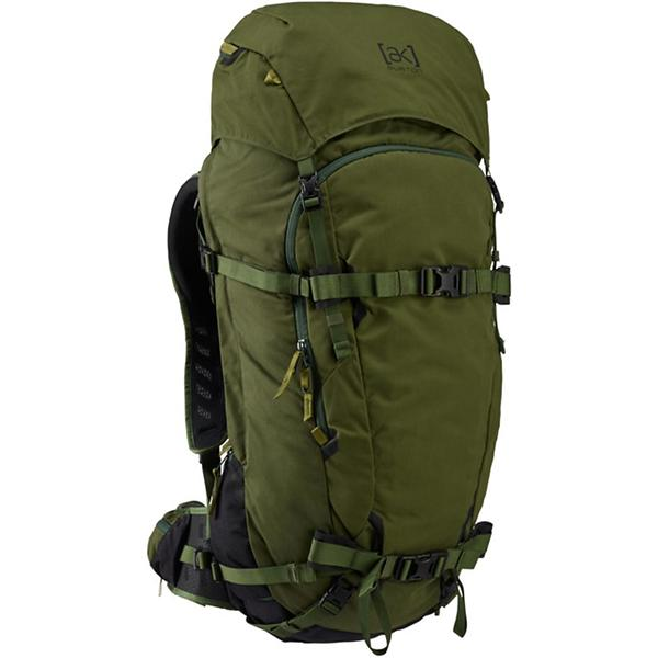 Burton [ak] Incline Backpack 40L