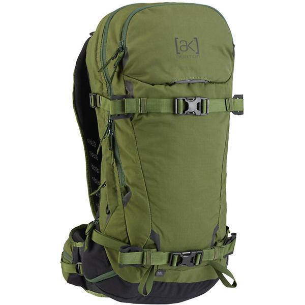 Burton [ak] Incline Backpack 20L