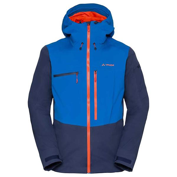 Vaude Back Bowl 3L Jacket (Uomo)