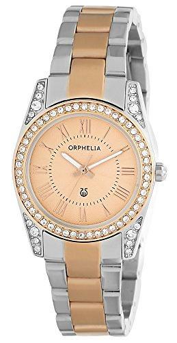 Orphelia 12502