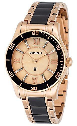 Orphelia 13502
