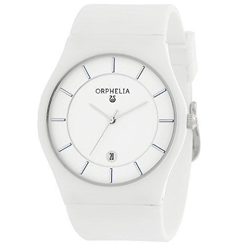 Orphelia 66502