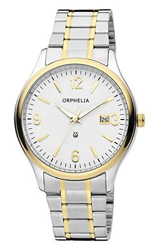Orphelia Tradition 62609