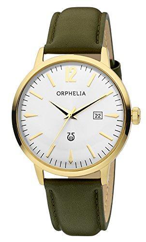 Orphelia Zoom 61603
