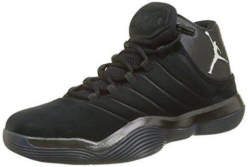 Nike Jordan Super.Fly 2017 (Uomo)