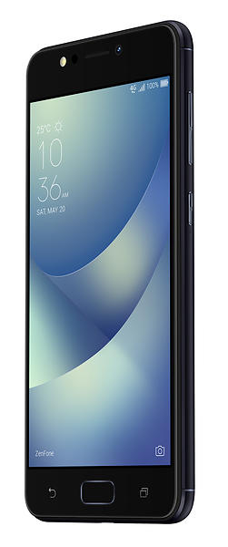Asus ZenFone 4 Max ZC520KL 32GB