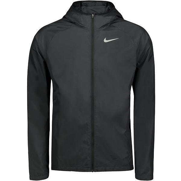 Nike Essential Running Jacket (Uomo)