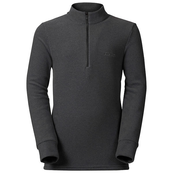 Odlo Roy Midlayer 1/2 Zip (Jr)