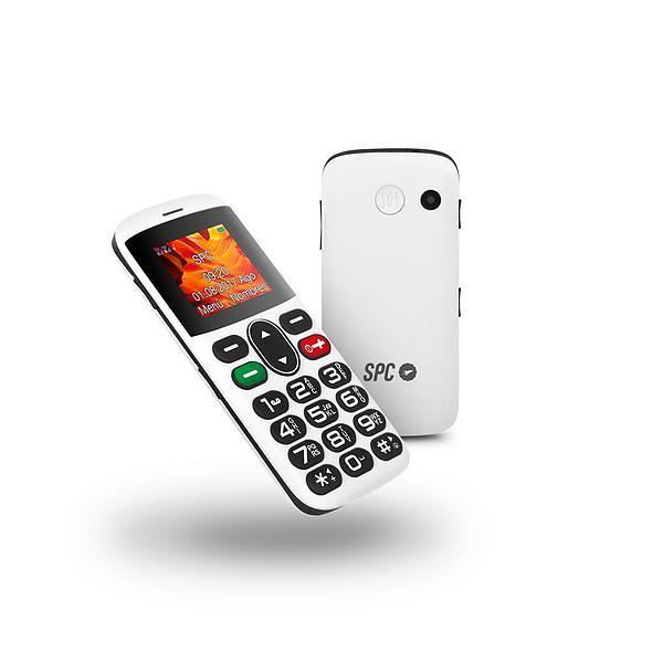 spc universe symphony au meilleur prix comparez les offres de t l phone portable sur led nicheur. Black Bedroom Furniture Sets. Home Design Ideas