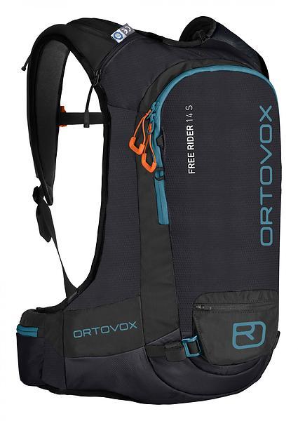 Ortovox Free Rider S 14L
