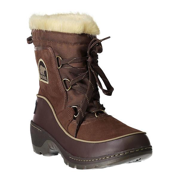 93c7ceab1d9 Støvler sorel Sko - Sammenlign priser hos PriceRunner