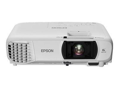 Epson EHTW610