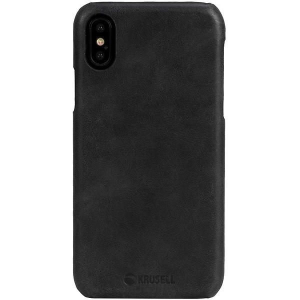 Krusell Sunne Cover for iPhone X/XS