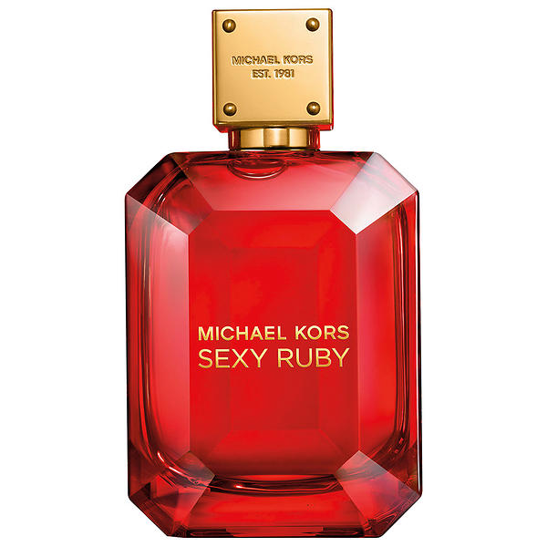 Michael Kors Sexy Ruby edp 100ml