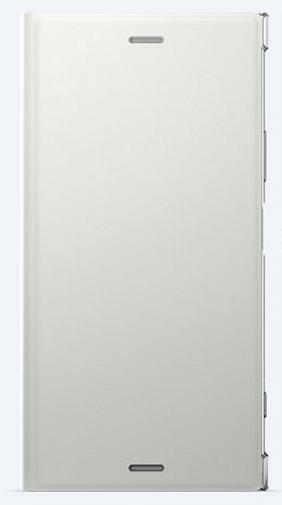 uk availability 03b3d 65318 Sony Style Cover Stand SCSG50 for Sony Xperia XZ1 Best Price ...
