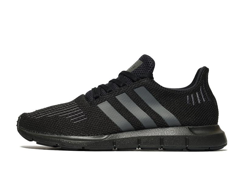 Adidas Originals Swift Run (Unisex)