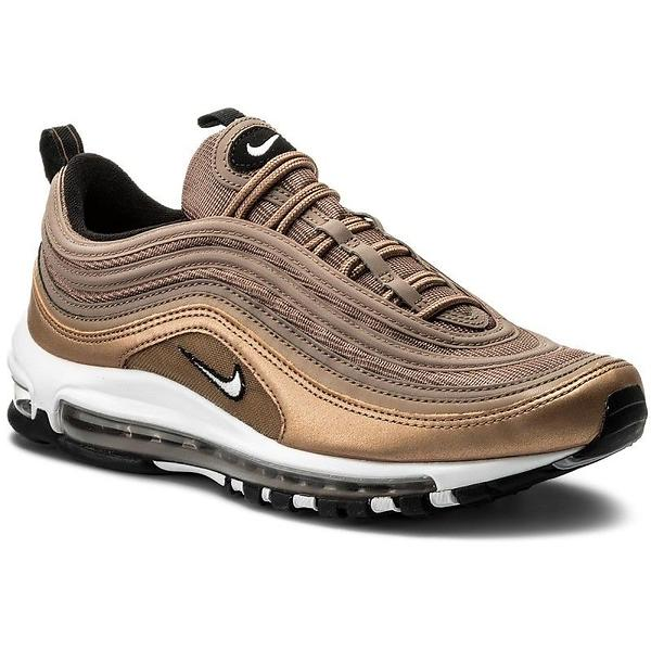 quality design 0c78e 45037 Nike Air Max 97 (Men's)