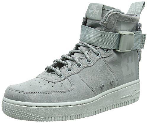 Nike SF Air Force 1 Mid (Donna)