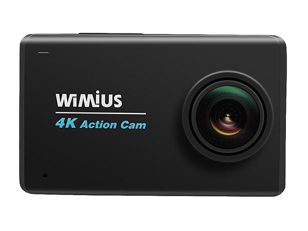 WiMiUS L3