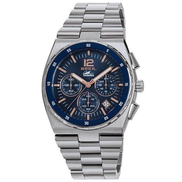 Breil Manta Chronograph TW1640