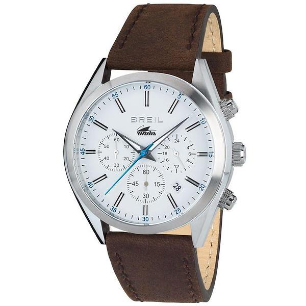 Breil Manta City Chronograph TW1609