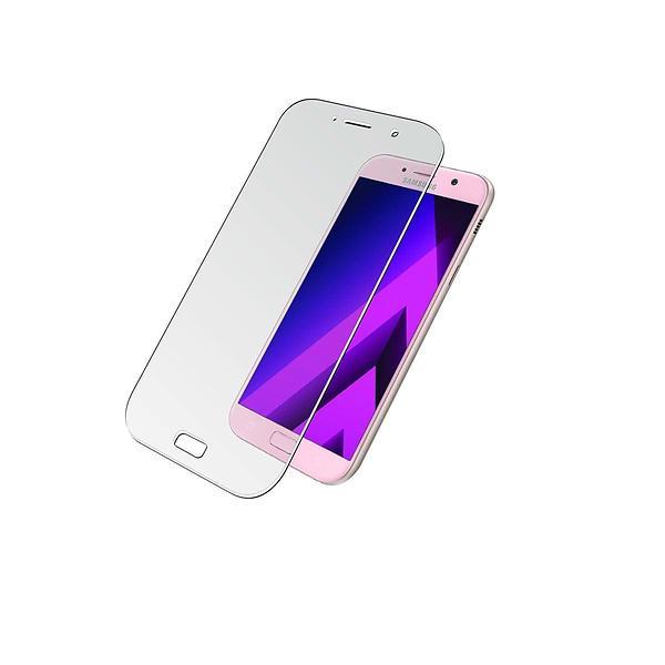 PanzerGlass Screen Protector for Samsung Galaxy A5 2017