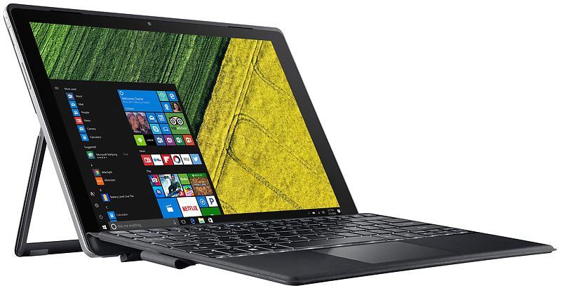 Bild på Acer Switch 5 SW512-52 (NT.LDSED.001) från Prisjakt.nu