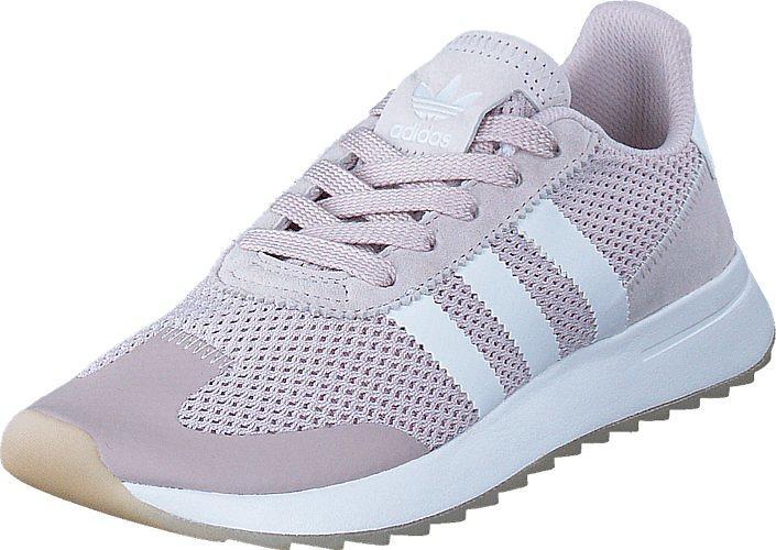 new style 869ef 5276f Best pris på Adidas Originals Flashback (Dame) Fritidssko og sneakers -  Sammenlign priser hos Prisjakt