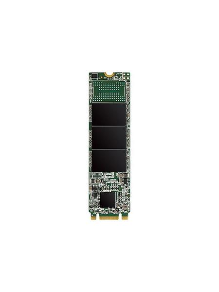 Silicon Power M55 M.2 2280 SSD 120GB