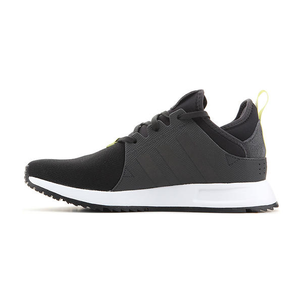 Prisutveckling en (Herr Adidas X Originals X Sneakerboot PLR Sneakerboot (Herr 75ad0ec - hotlink.pw