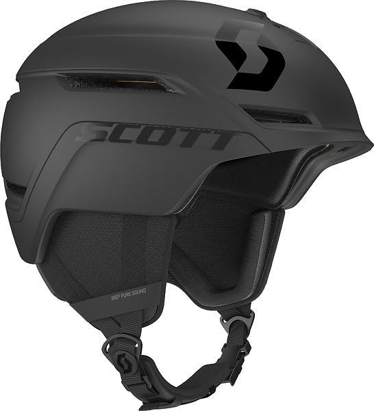 les meilleures offres de scott symbol 2 plus casque de ski. Black Bedroom Furniture Sets. Home Design Ideas